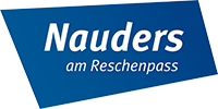 [Translate to Englisch:] Nauders